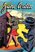Jane Arden (1948) 2