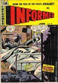 Informer (1954) 2