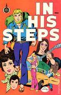 In His Steps (1973-1977) 1977B
