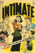 Intimate (1957) 1