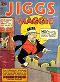 Jiggs and Maggie (1949) 11