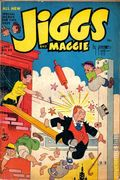 Jiggs and Maggie (1949) 23