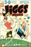 Jiggs and Maggie (1949) 26