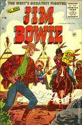 Jim Bowie (1955) 16
