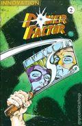 Power Factor (1990 Innovation) 2