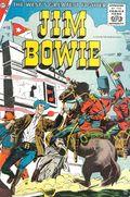 Jim Bowie (1955) 19
