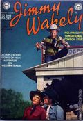 Jimmy Wakely (1949) 5