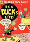 It's a Duck's Life (1950) 10