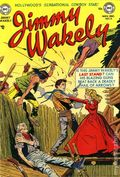 Jimmy Wakely (1949) 14
