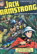 Jack Armstrong (1947) 4