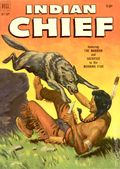Indian Chief (1951) 7