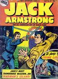 Jack Armstrong (1947) 12