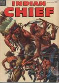 Indian Chief (1951) 13