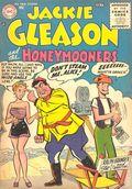 Jackie Gleason and the Honeymooners (1956) 1