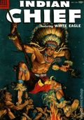 Indian Chief (1951) 16
