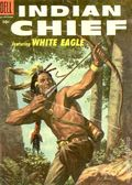 Indian Chief (1951) 19