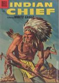 Indian Chief (1951) 23