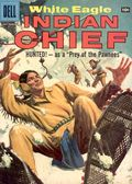 Indian Chief (1951) 29