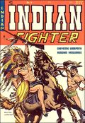 Indian Fighter (1950) 4