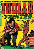 Indian Fighter (1950) 8