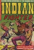 Indian Fighter (1950) 11