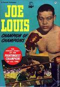 Joe Louis (1950) 2