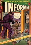 Informer (1954) 3