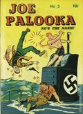 Joe Palooka (1942 Columbia) 3