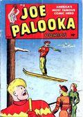 Joe Palooka (1945 Harvey) 3