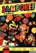 Jamboree (1946) 3
