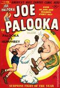 Joe Palooka (1945 Harvey) 17