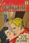 Intimate (1957) 2