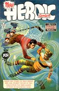 Heroic Comics (1940) 57