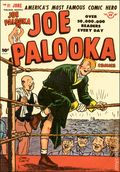 Joe Palooka (1945 Harvey) 21