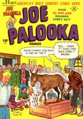 Joe Palooka (1945 Harvey) 25
