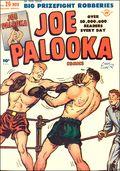Joe Palooka (1945 Harvey) 26