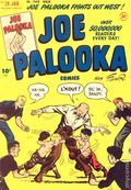 Joe Palooka (1945 Harvey) 28