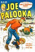 Joe Palooka (1945 Harvey) 40