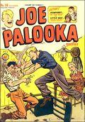 Joe Palooka (1945 Harvey) 50