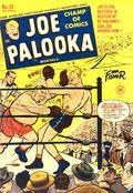 Joe Palooka (1945 Harvey) 51