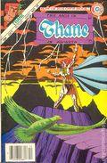 Thane of Bagarth (1985) 24