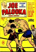 Joe Palooka (1945 Harvey) 57