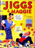 Jiggs and Maggie (1949) 12