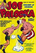 Joe Palooka (1945 Harvey) 77