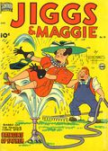 Jiggs and Maggie (1949) 15