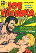 Joe Palooka (1945 Harvey) 83