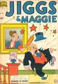 Jiggs and Maggie (1949) 18