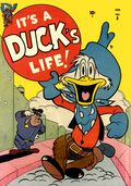 It's a Duck's Life (1950) 5
