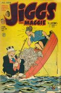 Jiggs and Maggie (1949) 24