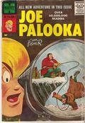 Joe Palooka (1945 Harvey) 96